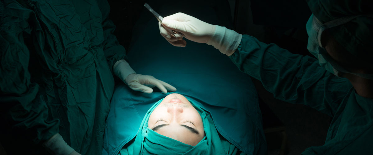 Blepharoplasty-Procedure- Everything-you-need-to-know-121615-03