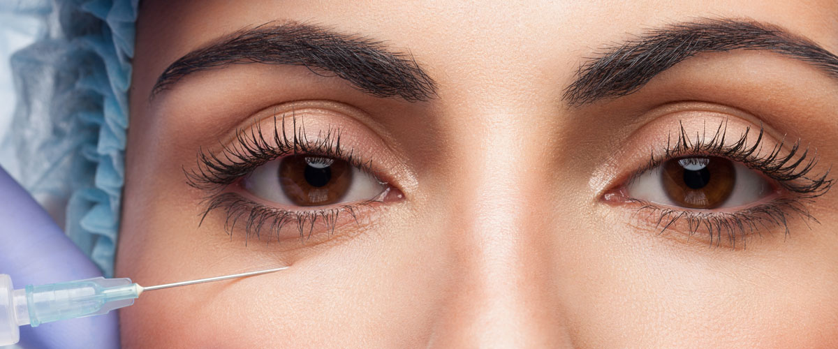 Blepharoplasty-Procedure- Everything-you-need-to-know-121615-04