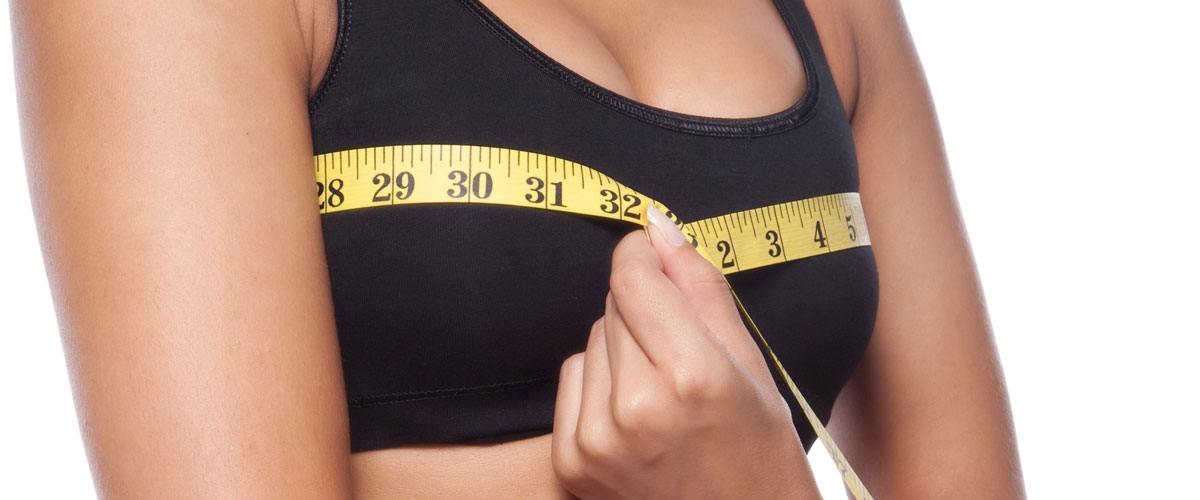 Breast-Augmentation-Five-things-you-must-know-before-undergoing-surgery-from-Price-to-post-operation-recovery-time-121615-01