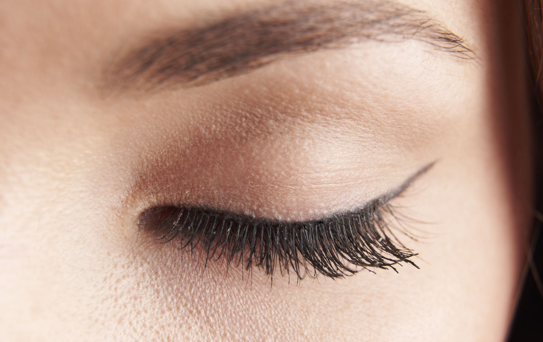 Blepharoplasty Procedure: Everything You Need To Know