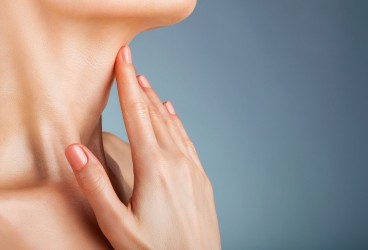Neck Lift: What's Involved