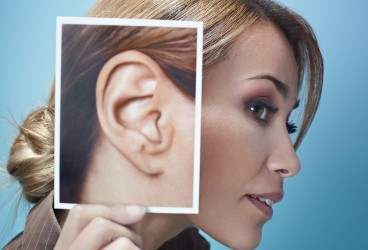 Otoplasty: An Intro to Outer Ear Surgery