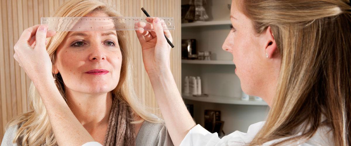 Face-Lift-Rhytidectomy-121615-01