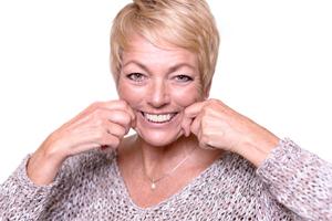Face-Lift-Rhytidectomy-121615-03