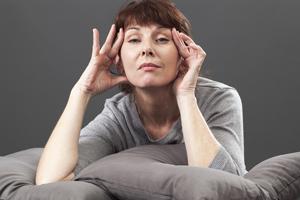 Face-Lift-Rhytidectomy-121615-04