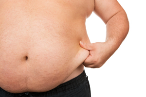 LIPOSUCTION-Everything-you-need-to-know-about this-type-of-contouring-121615-06