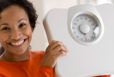 10 things You Can Try Before Committing To Weight Loss Surgery