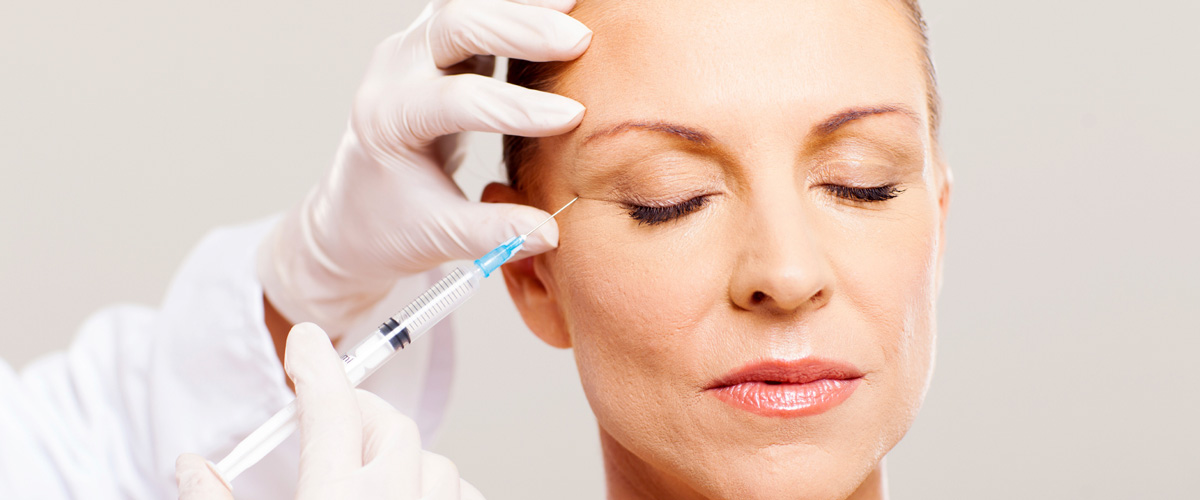 Botox-The-Multipurpose-Preventative-3