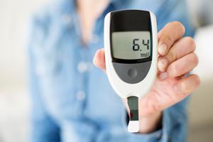Diabetes-Basics-8
