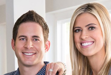 'Flip or Flop' Host Tarek El Moussa on Fighting Cancer