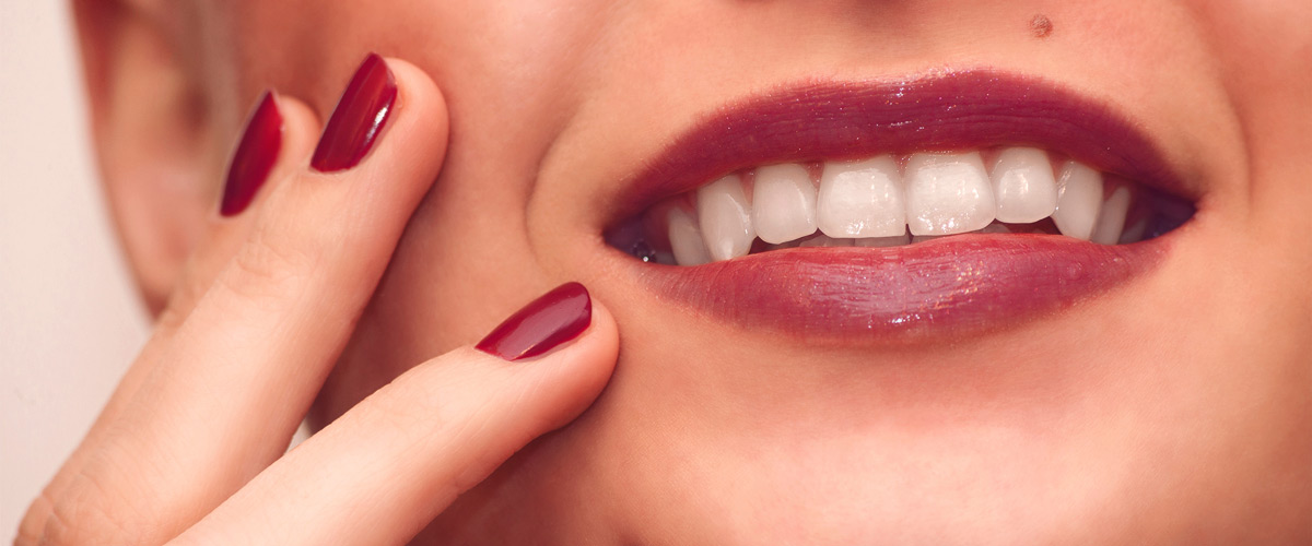 Lip Augmentation Costs: Your Pout and It's Fillers