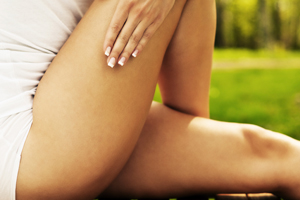 Thigh-Lift-Costs-3