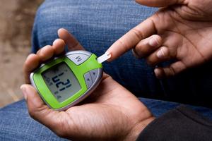 diabetes-cure-2
