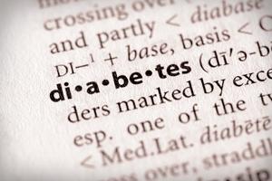 diabetes-defined