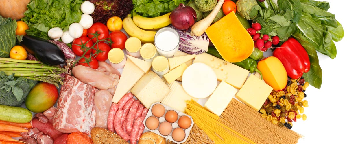 The 2010 to 2015 Dietary Guidelines Have Spoken!