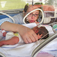 Dealing-With-PTSD-in-the-NICU-4