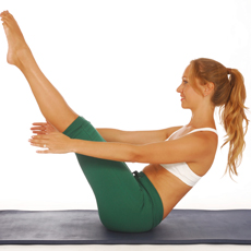Pilates-Without-That-Giant-Machine-3