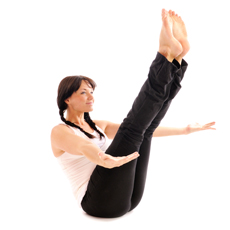 Pilates-Without-That-Giant-Machine-4