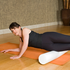 Pilates-Without-That-Giant-Machine-5