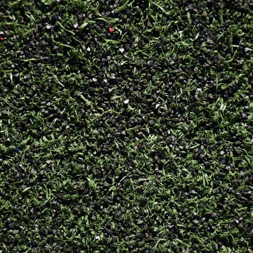 Astro-turf-and-Cancer-Soccer-players-are-at-risk-2
