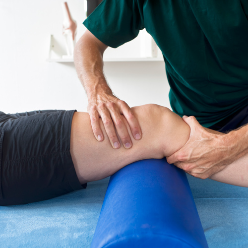 Benefits-of-Massage-With-Exercise-2