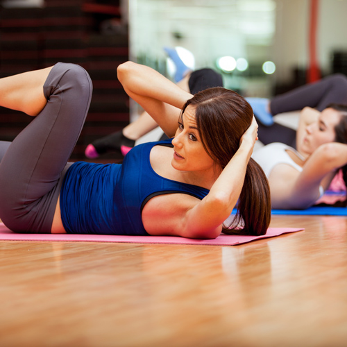 From-flab-to-abs-in-30-minutes-2