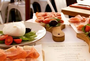 "Obica Restaurant: ""We put nature at center stage"""
