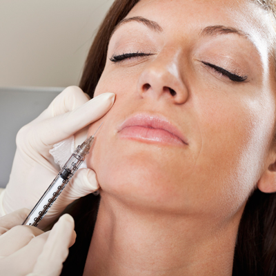 Things-That-Can-Go-Wrong-with-Dermal-Fillers-5