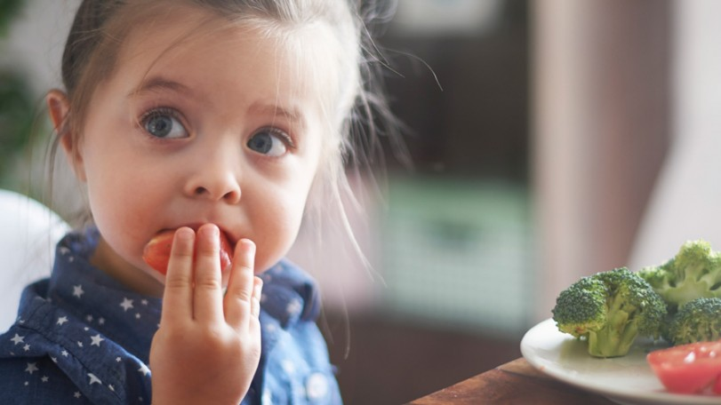 7 Things You Can Do To Fight Eczema In Kids