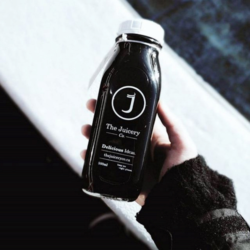 activated-charcoal-juice