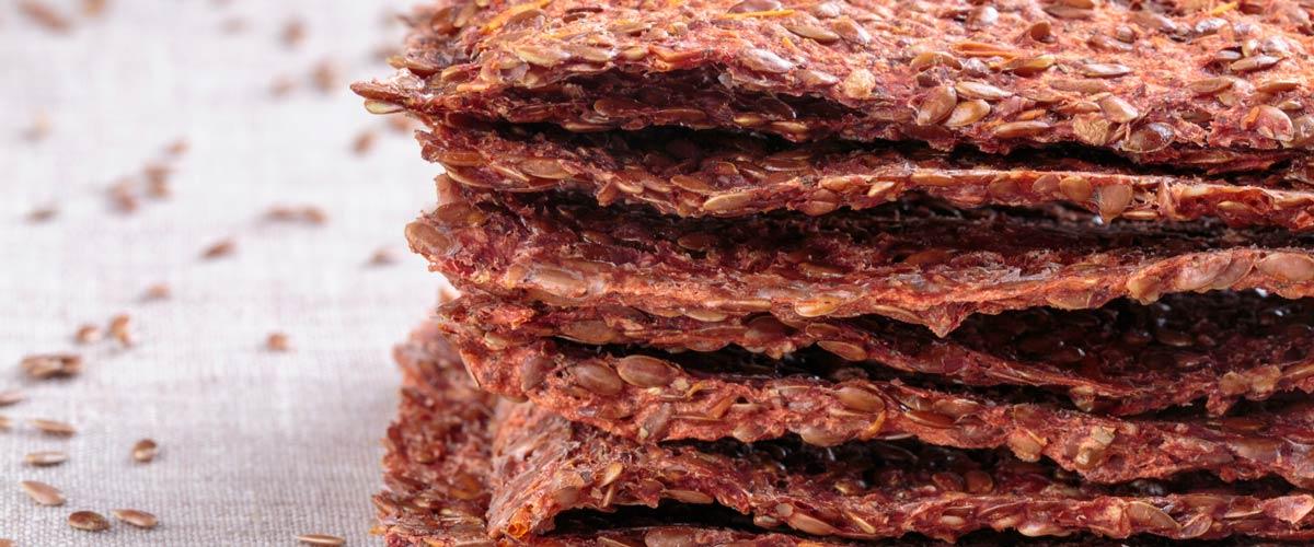 7 Healthy Sins: Snacks That Make You Feel Good!