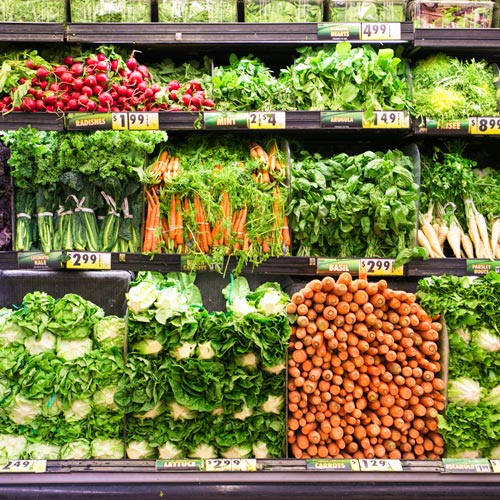 Aldi-Groceries-Makes-the-Switch-to-Organic-3