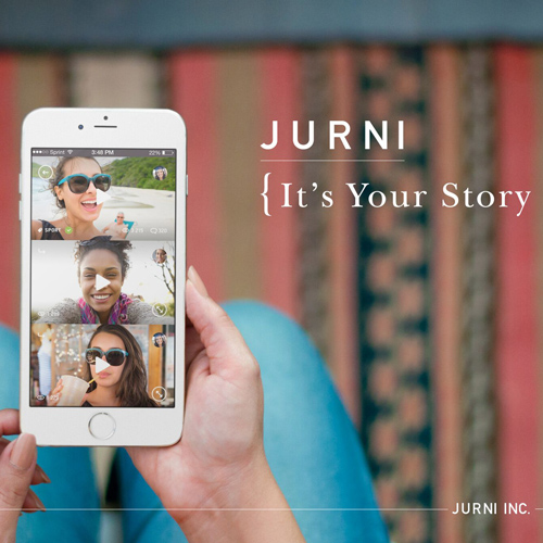 How-New-App-Jurni-is-Moving-Beyond-the-Like-Button-2