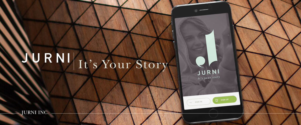 How New App Jurni is Moving Beyond the Like Button