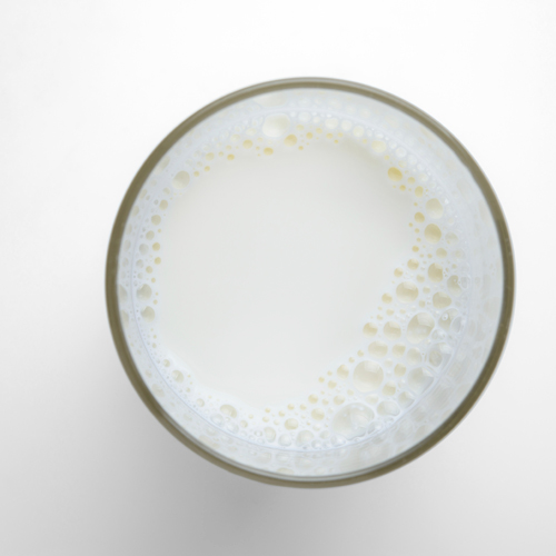 Reasons-You-Should-Stop-Drinking-Milk-Today-2