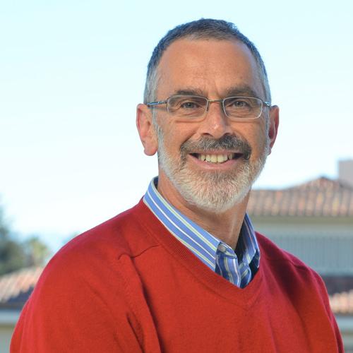 Dr. Russ Altman