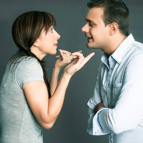 Ways-to-Cool-Down-an-Argument-with-Your-Partner-3