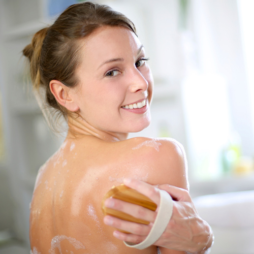 coconut-oil-body-scrub