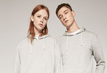 Zara Launches 'Ungendered' a Gender Neutral Collection
