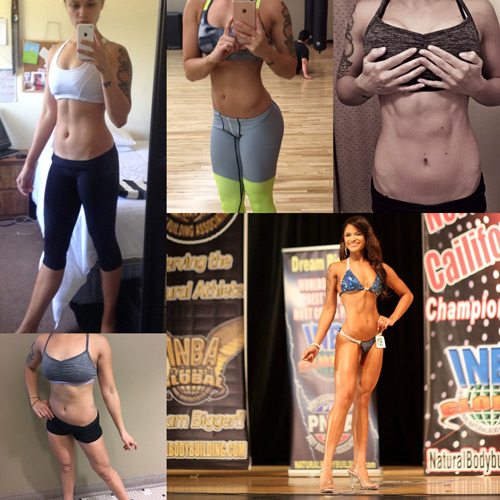 Becoming-a-Body-Builder-in-1-Year-2