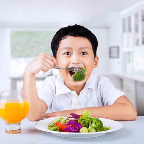 Benefits-of-Eating-Broccoli-on-the-Regular-2