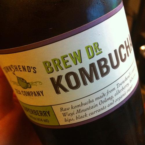 Benefits-of-Kombucha-Tea-and-How-to-Make-It-2