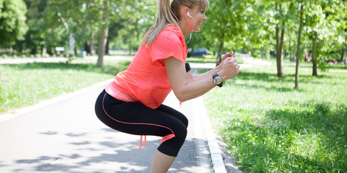 Easy-Excercises-to-Help-Ease-Knee-Pain-3