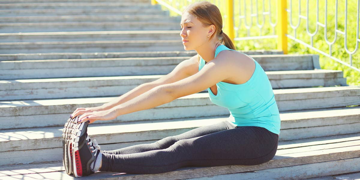 Easy-Excercises-to-Help-Ease-Knee-Pain-4