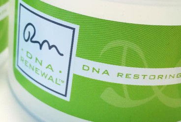 The Facial That Repairs Your DNA