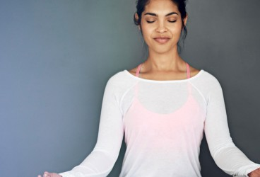 How Meditation Can Keep You Young, Hot and Sexy
