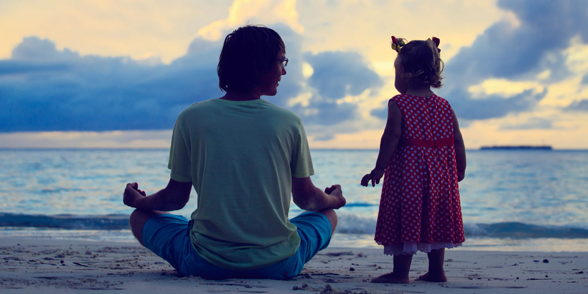 How-Meditation-Can-Keep-You-Young-Hot-and-Sexy-6