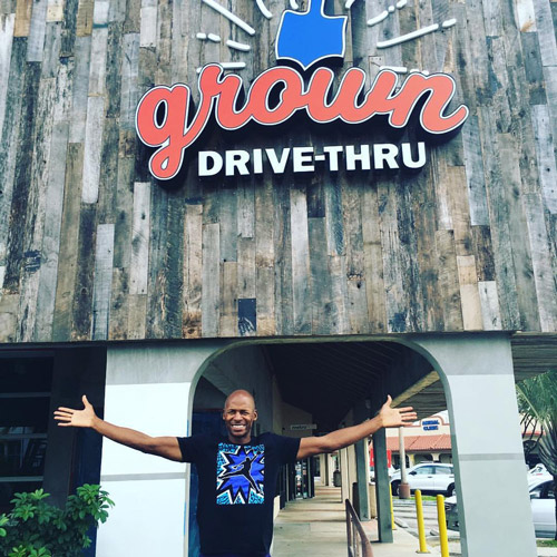 Ray-Allen-is-Bringing-Healthy-Organic-Fast-Food-to-Miami-2