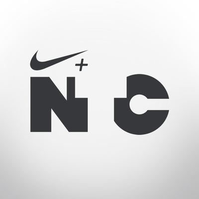 nike-tc