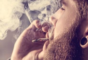 How Marijuana Can Be Lowering Men's Fertility